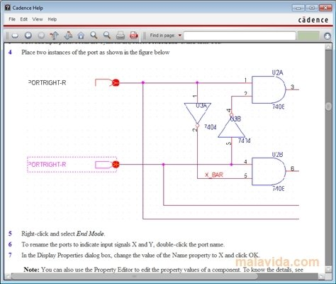 ORCAD FAMILY RELEASE 9.2 LITE EDITION
