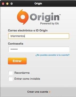 origin software free download for mac