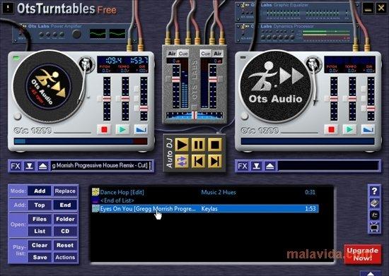 http://imag.malavida.com/mvimgbig/download/otsturntables-8712-1.jpg