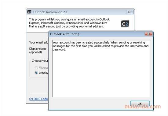 windows live mail kostenlos herunterladen