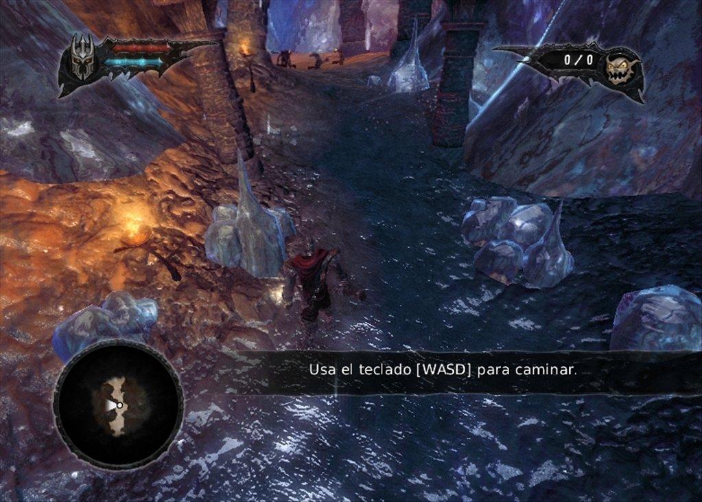 Overlord II image 5