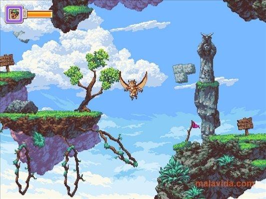Owlboy image 6