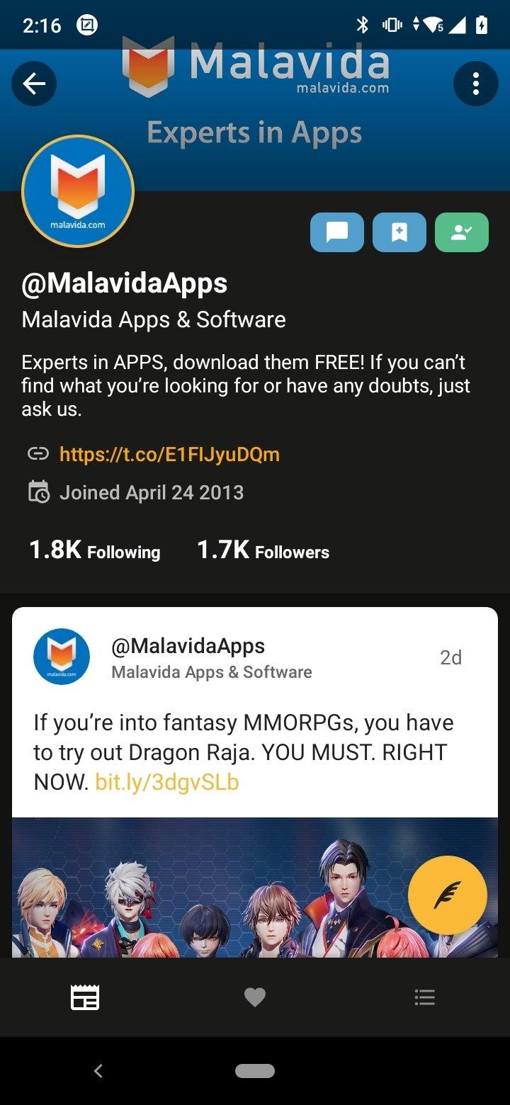 Owly 200.200.20   Download für Android APK Kostenlos