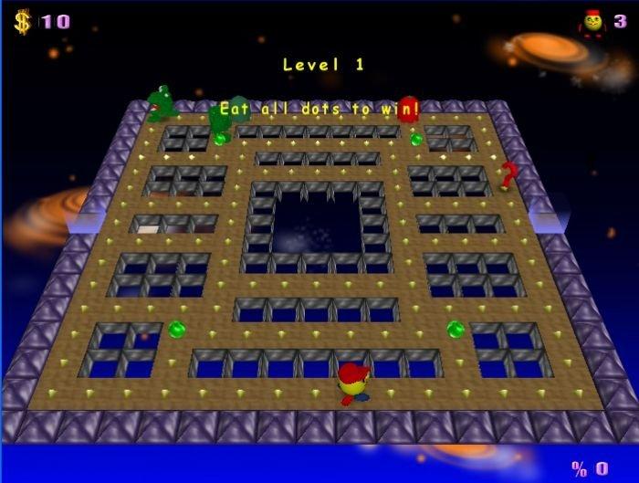 Sky maze game sky maze free download funny arts.