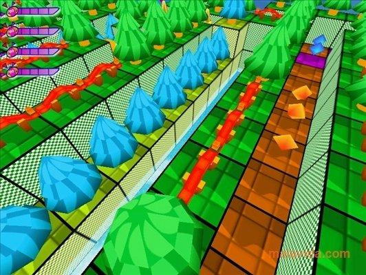 PacWriter image 4