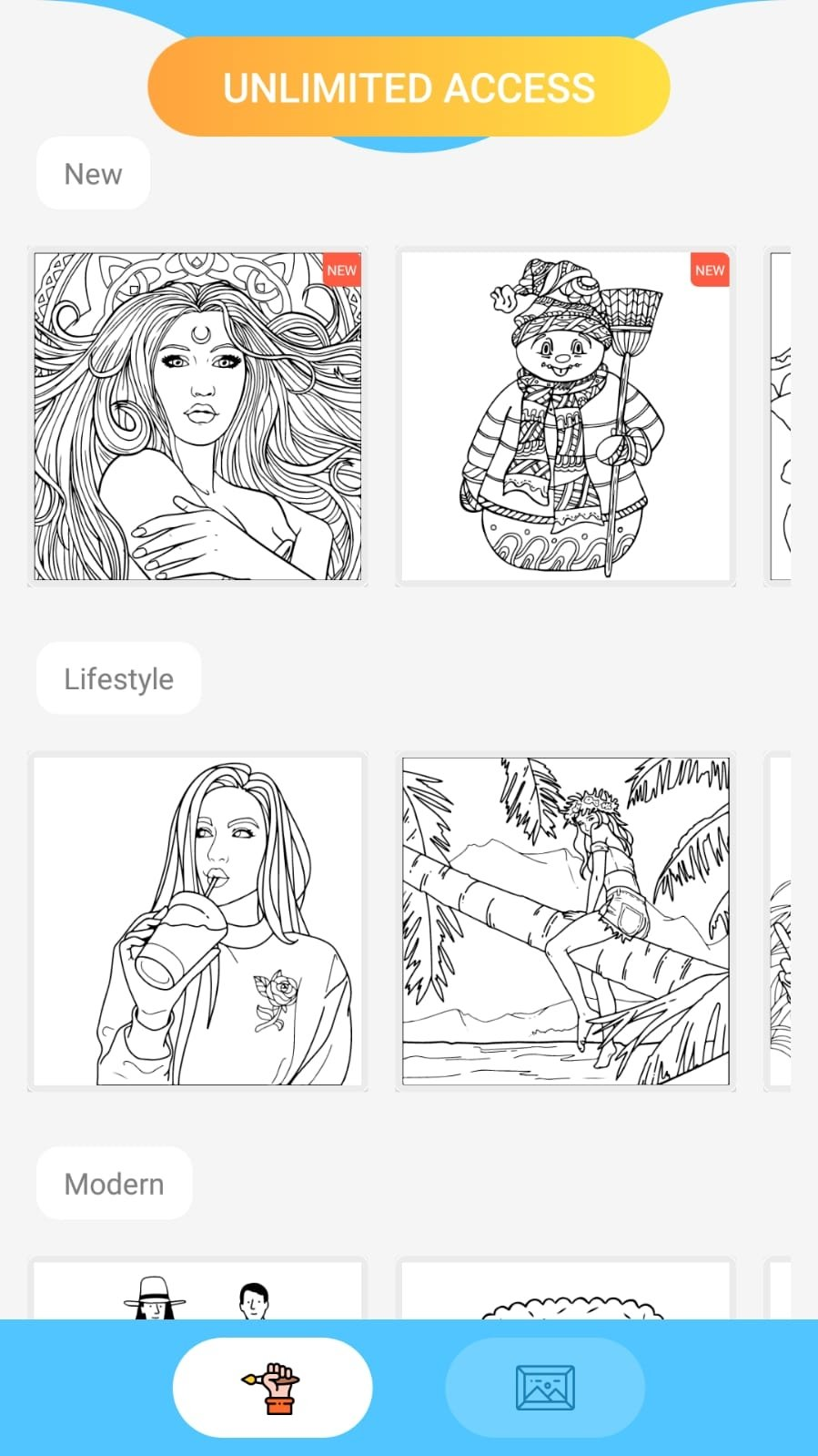 Paint Ly 1 3 8 Baixar Para Android Apk Gratis