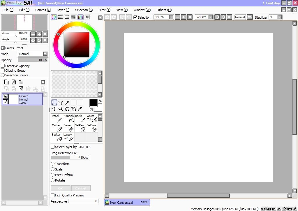 Paint tool sai free download cracked minecraft