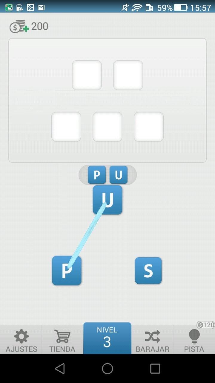 T l charger pro des mots 2 android apk gratuit en fran ais - Pro des mots 210 ...