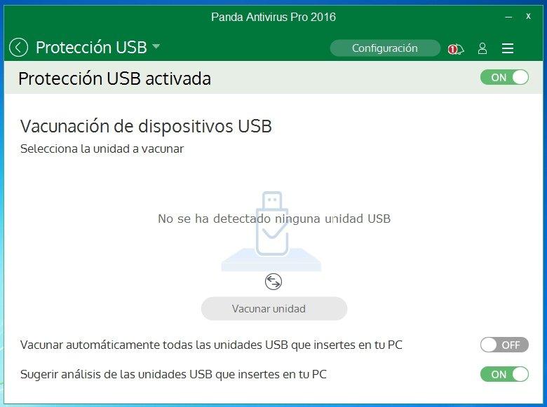 Panda Antivirus Pro 2018 17 0 2 - Download for PC Free