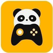 Panda Keymapper