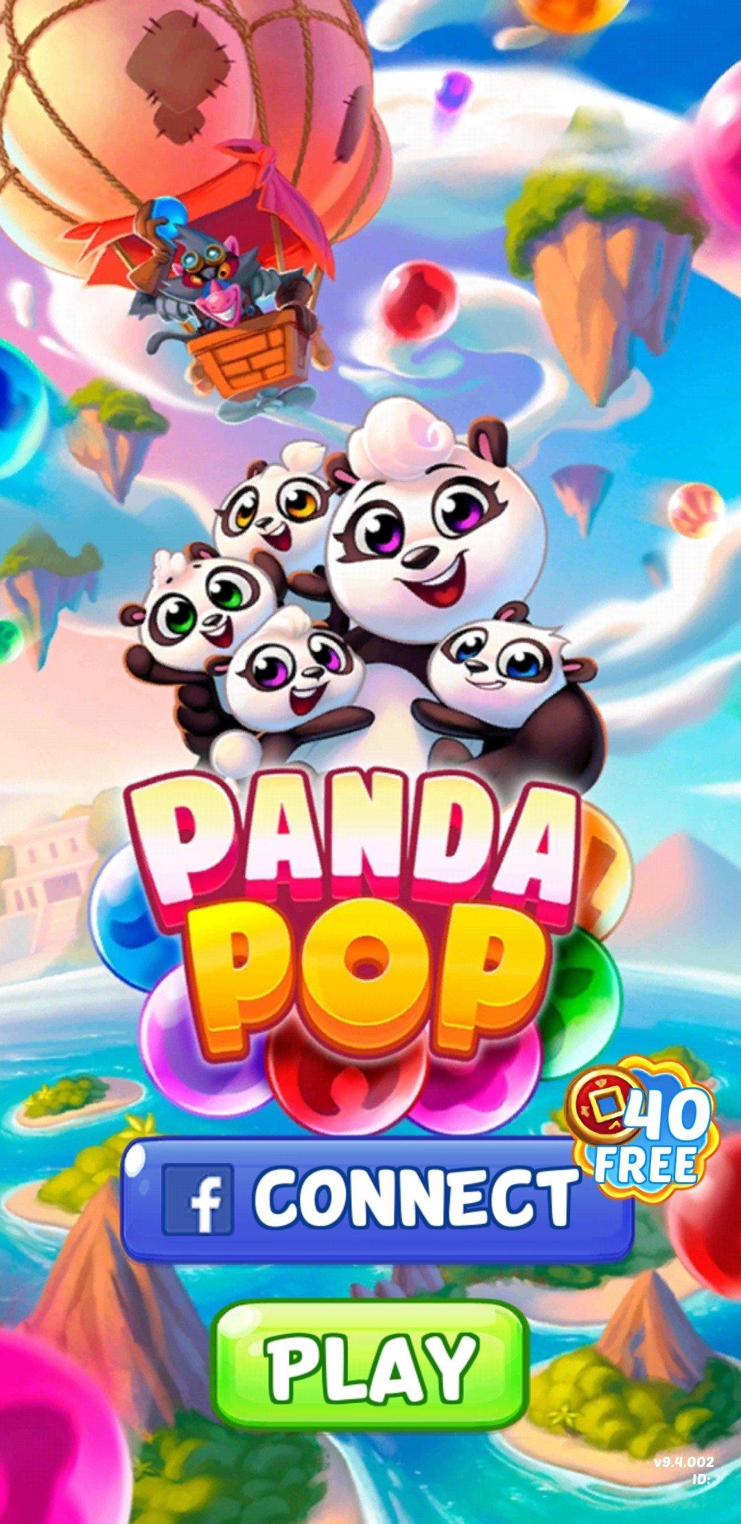 Juegos De Pandas Gratis