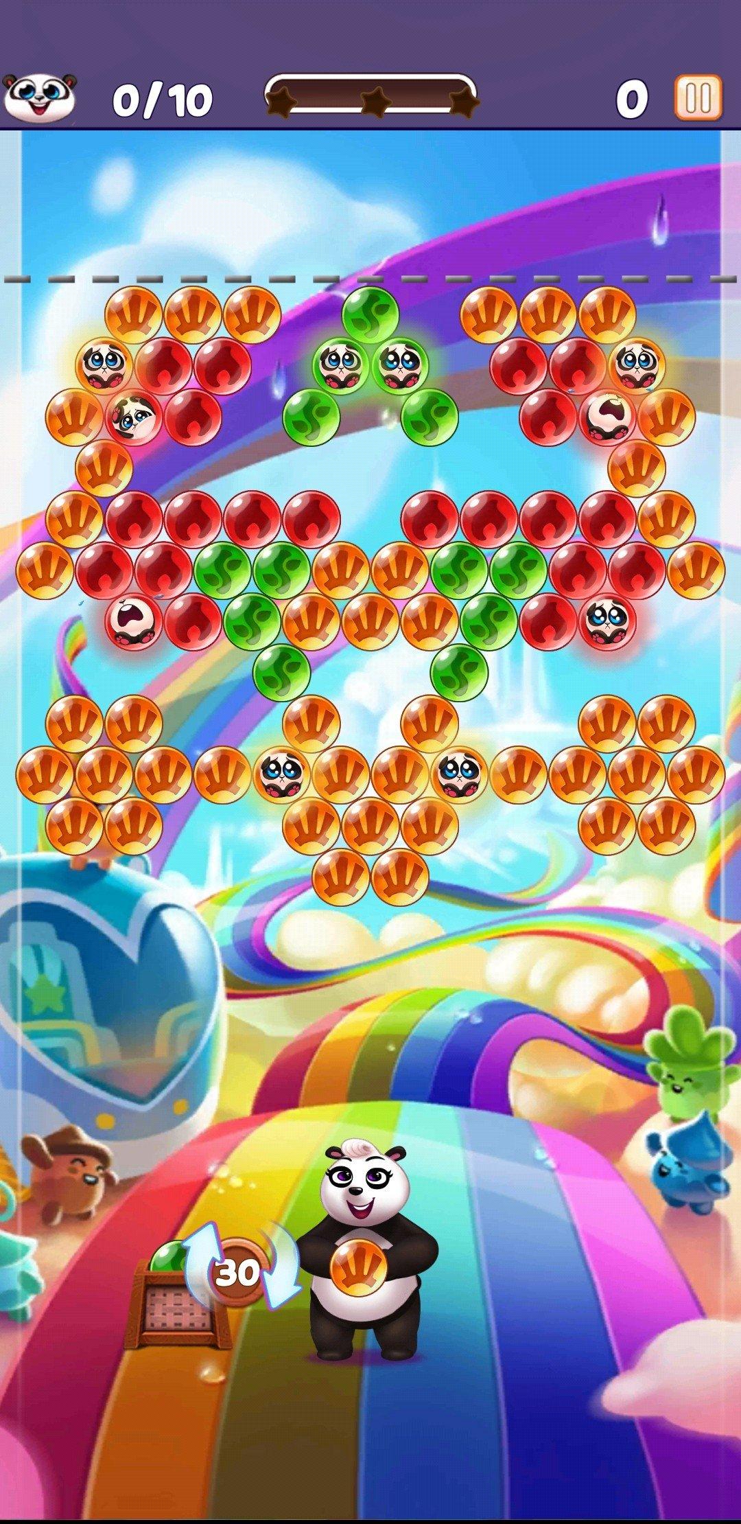 Panda Pop 6 7 011 Descargar Para Android Apk Gratis