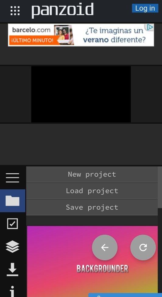 Panzoid 1 1 - Скачать для Android APK бесплатно