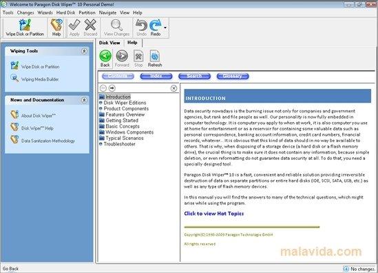 Скачать программу paragon на компьютер через торрент скачать программу офис