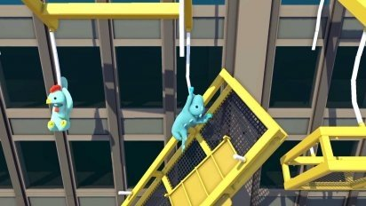 Gang Beasts Android image 4
