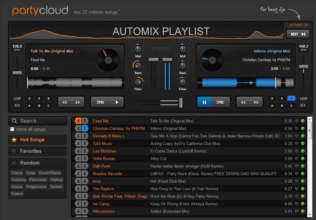 Download soundcloud songs free online | Peatix