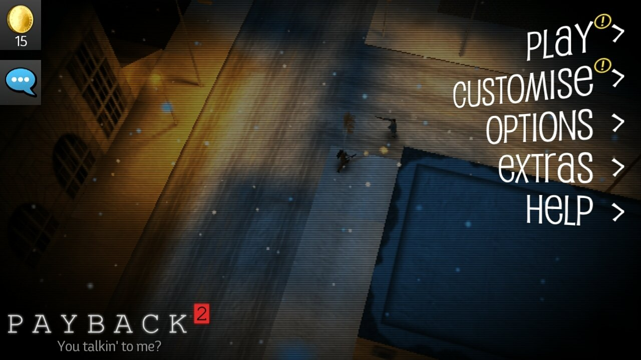 Payback 2 2 104 9 Download For Android Apk Free