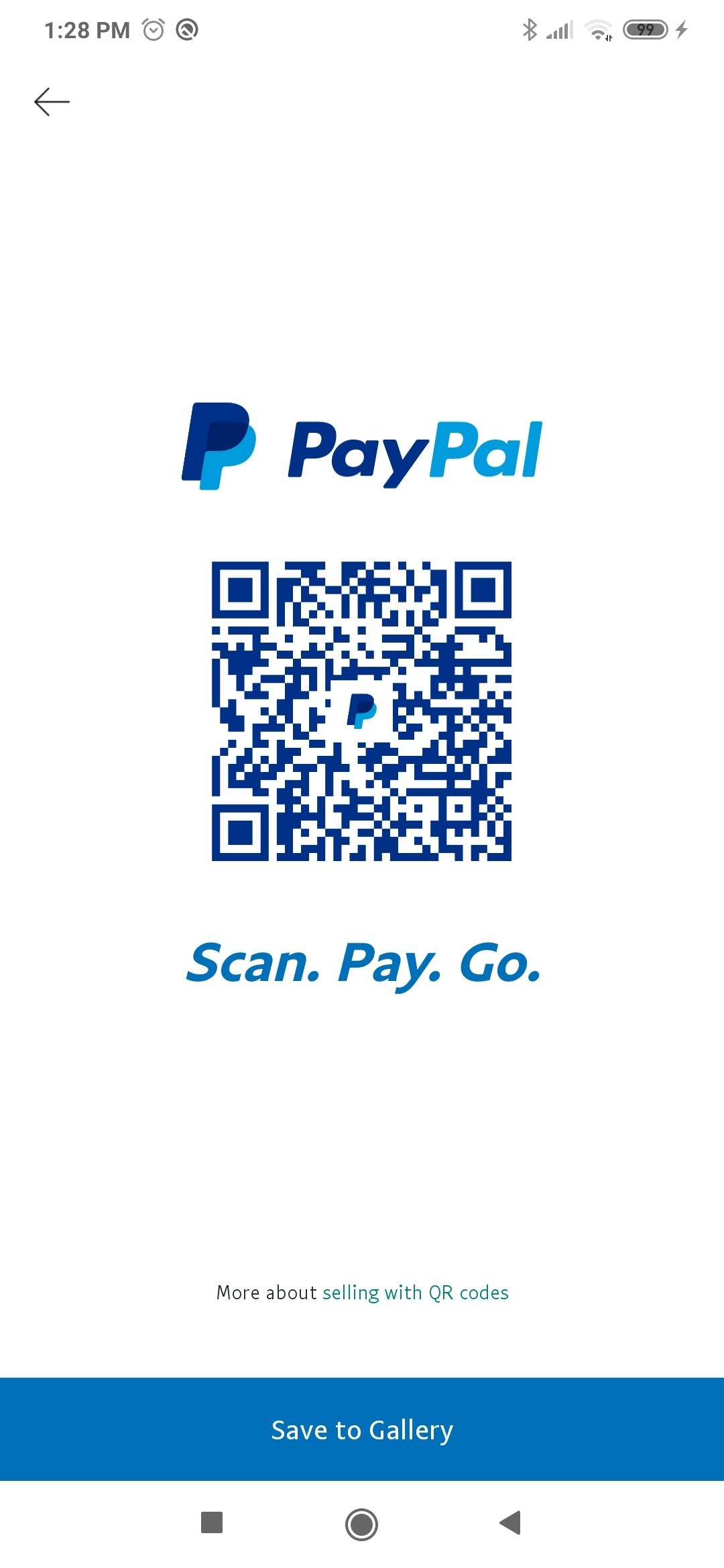 Paypal 7 36 3 Download For Android Apk Free