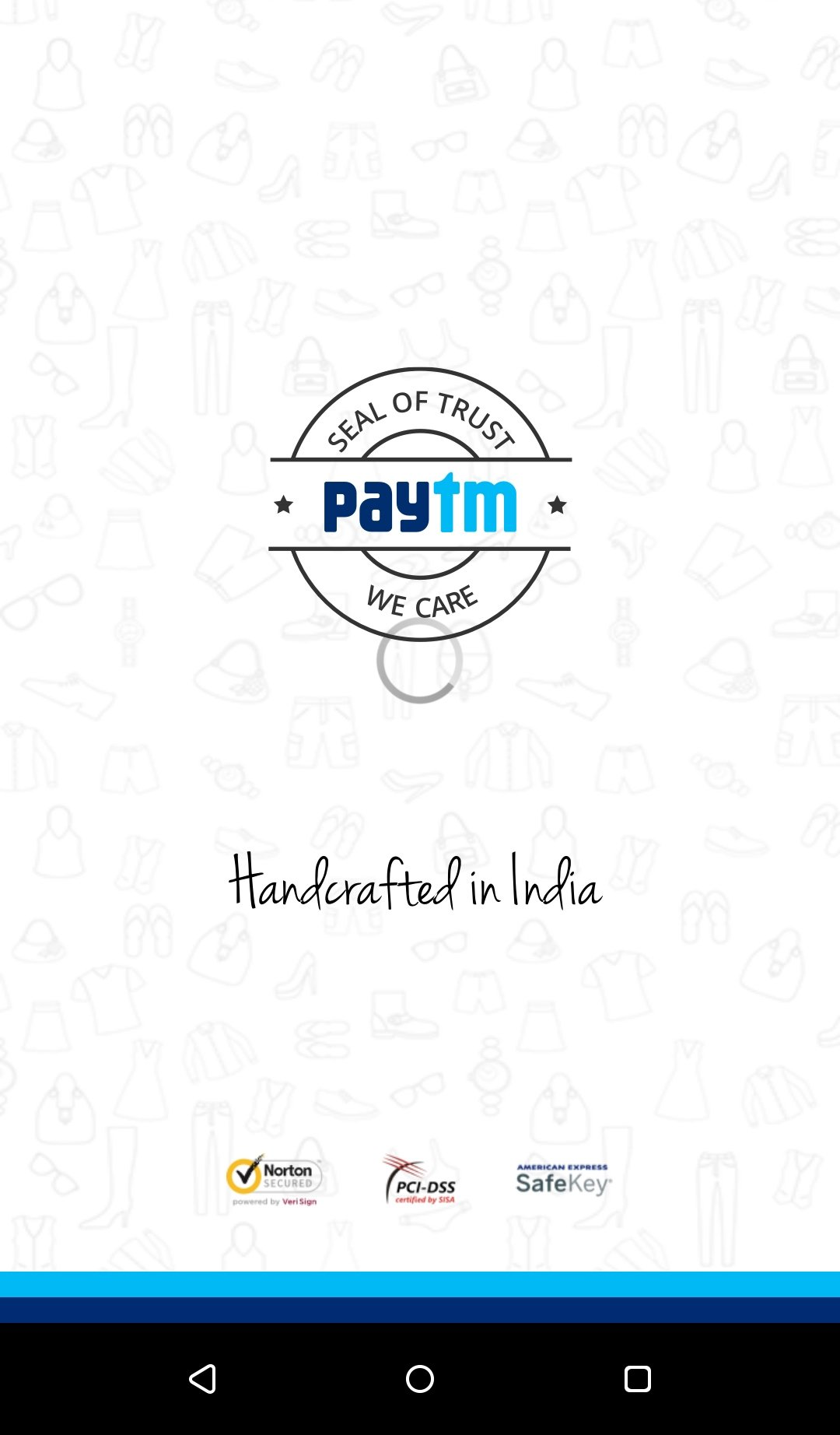 Paytm - Payments, Wallet & Recharge Android image 8