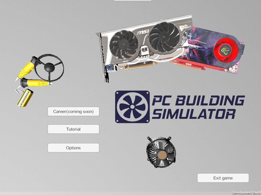 PC Building Simulator image 7