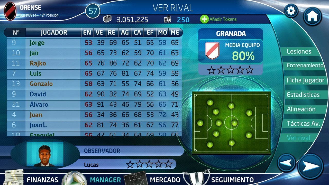 descargar juegos de futbol para pc windows 10