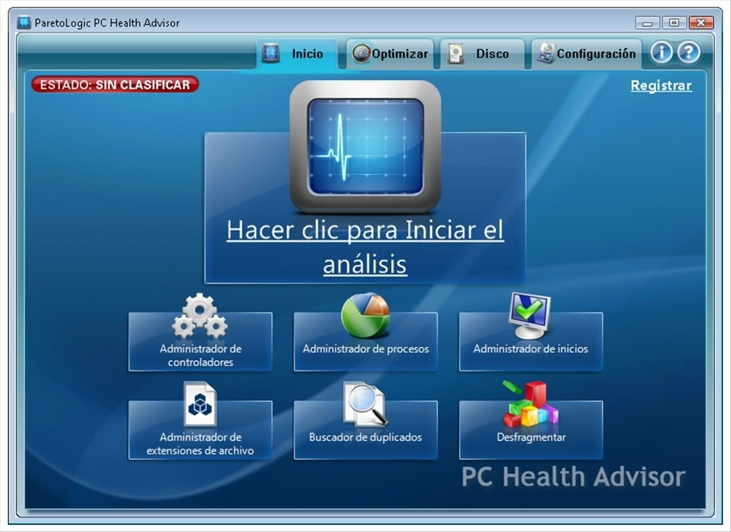 PC Health Advisor image 6