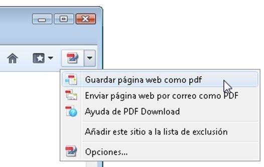 PDF to Word Converter – 100% Free