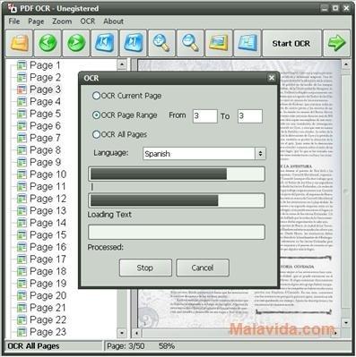 PDF OCR image 6