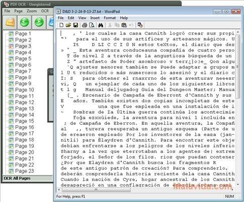SI MANUFACTURA PDF VERSION PROCESOS DE