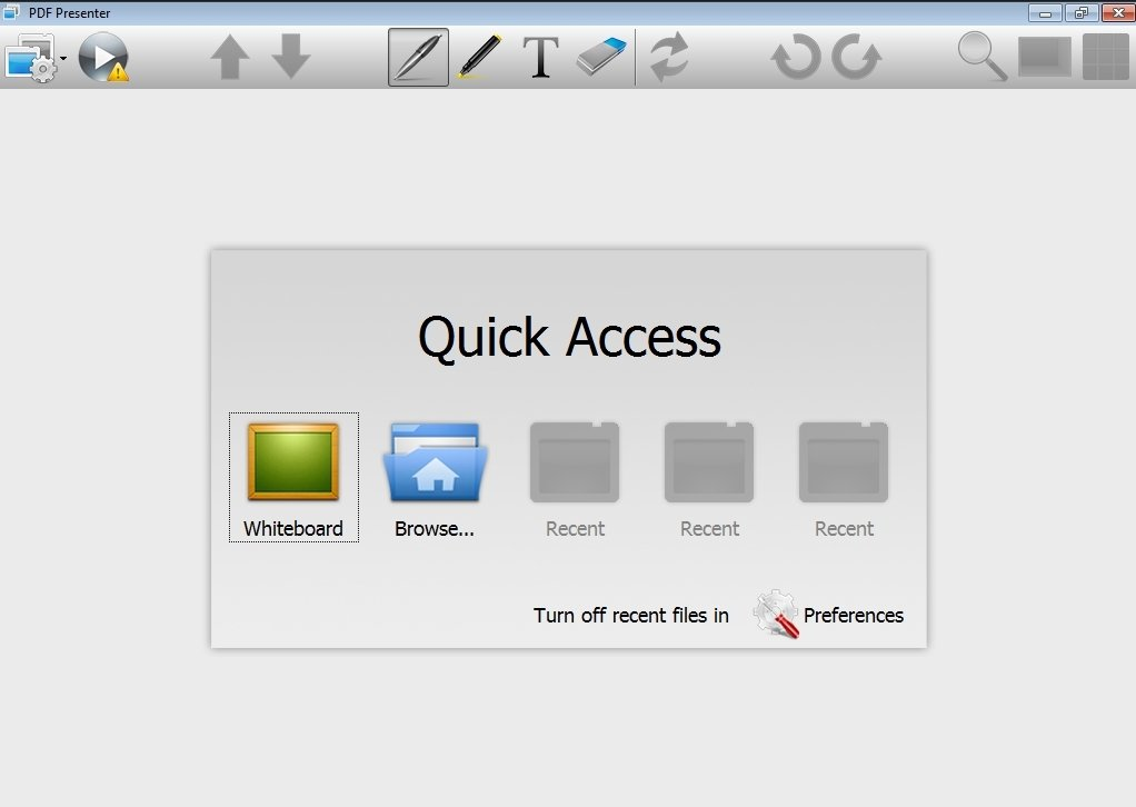PDF Presenter image 5
