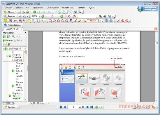 http://imag.malavida.com/mvimgbig/download/pdf-xchange-viewer-5635-1.jpg