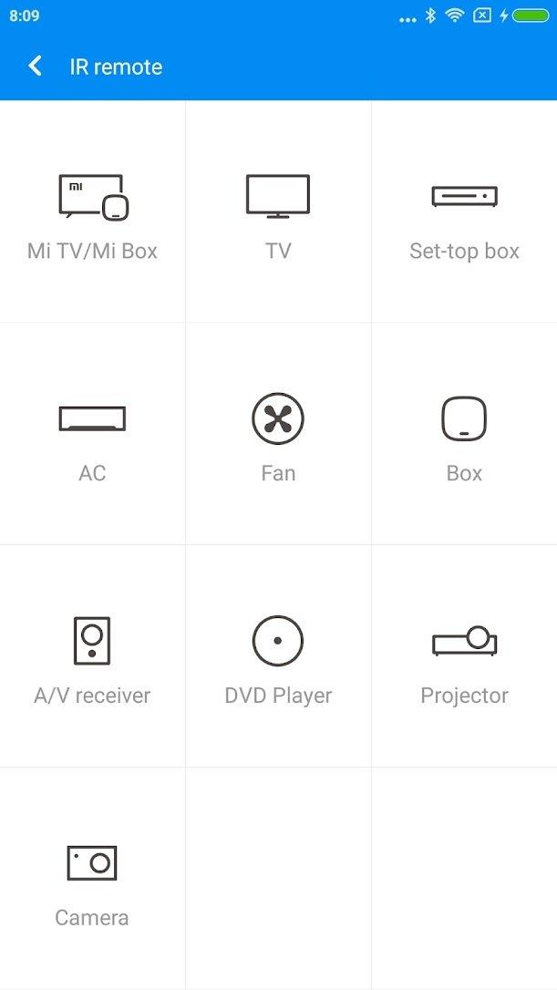 Peel smart remote download.
