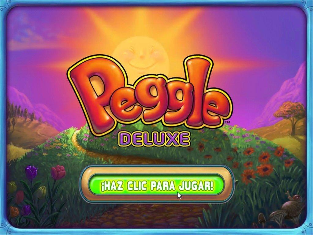 Peggle image 8