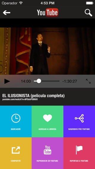 download netflix on iphone 5
