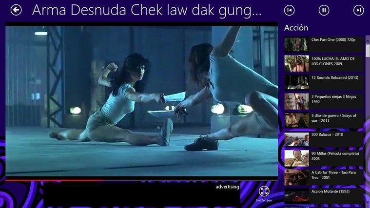 dating.com video online gratis para windows 7