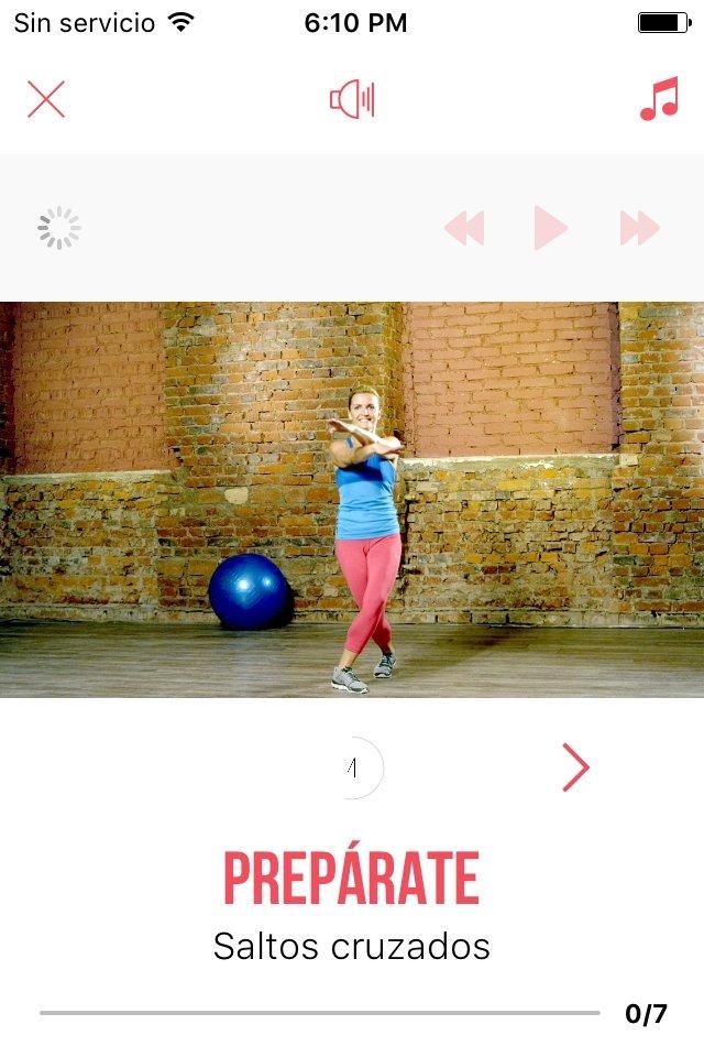 T l charger perte de poids fitness 1 6 iphone gratuit en fran ais - Surveiller votre poids gratuit ...