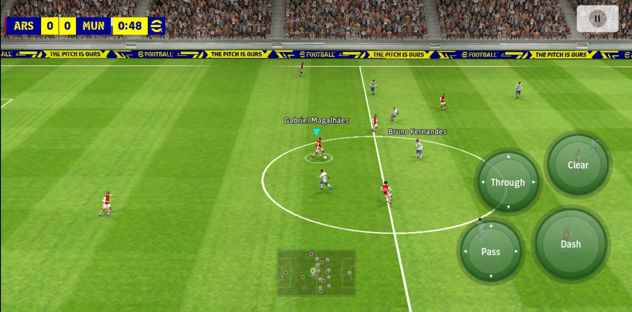 fifa 17 apk download apkpure