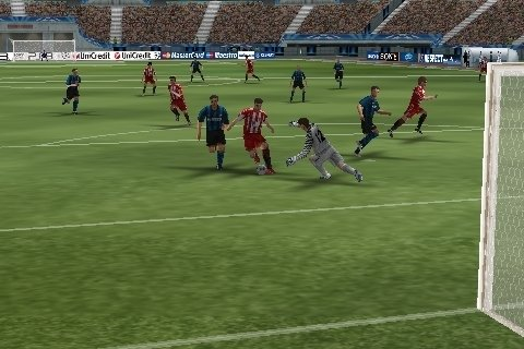 pes 2011 android 4.2.2