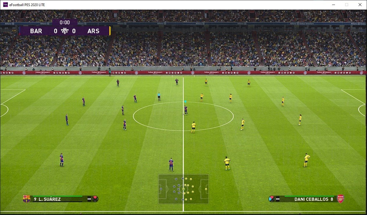 download game pes 2013 iso android