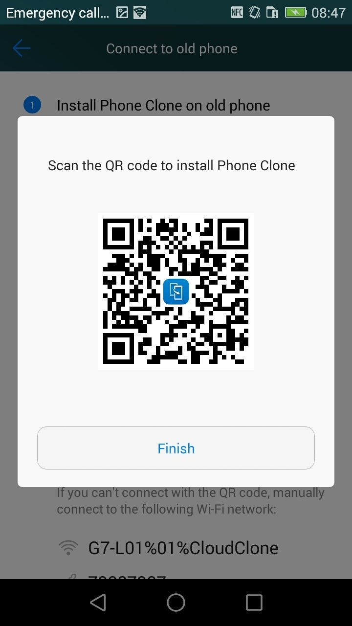 Phone Clone 8 1 0 315_OVE - Download for Android APK Free