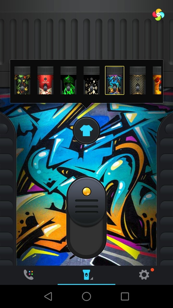 Phone Color Screen 1 3 2 - Download for Android APK Free