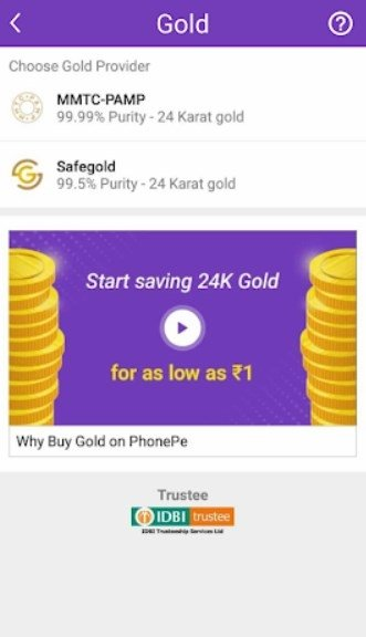 PhonePe 3 4 0 - Download for Android APK Free