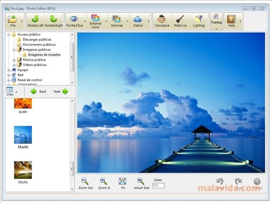 Photo Editor 1 1 Download For Pc Free Online photo editing has never been easier. photo editor 1 1 download for pc free