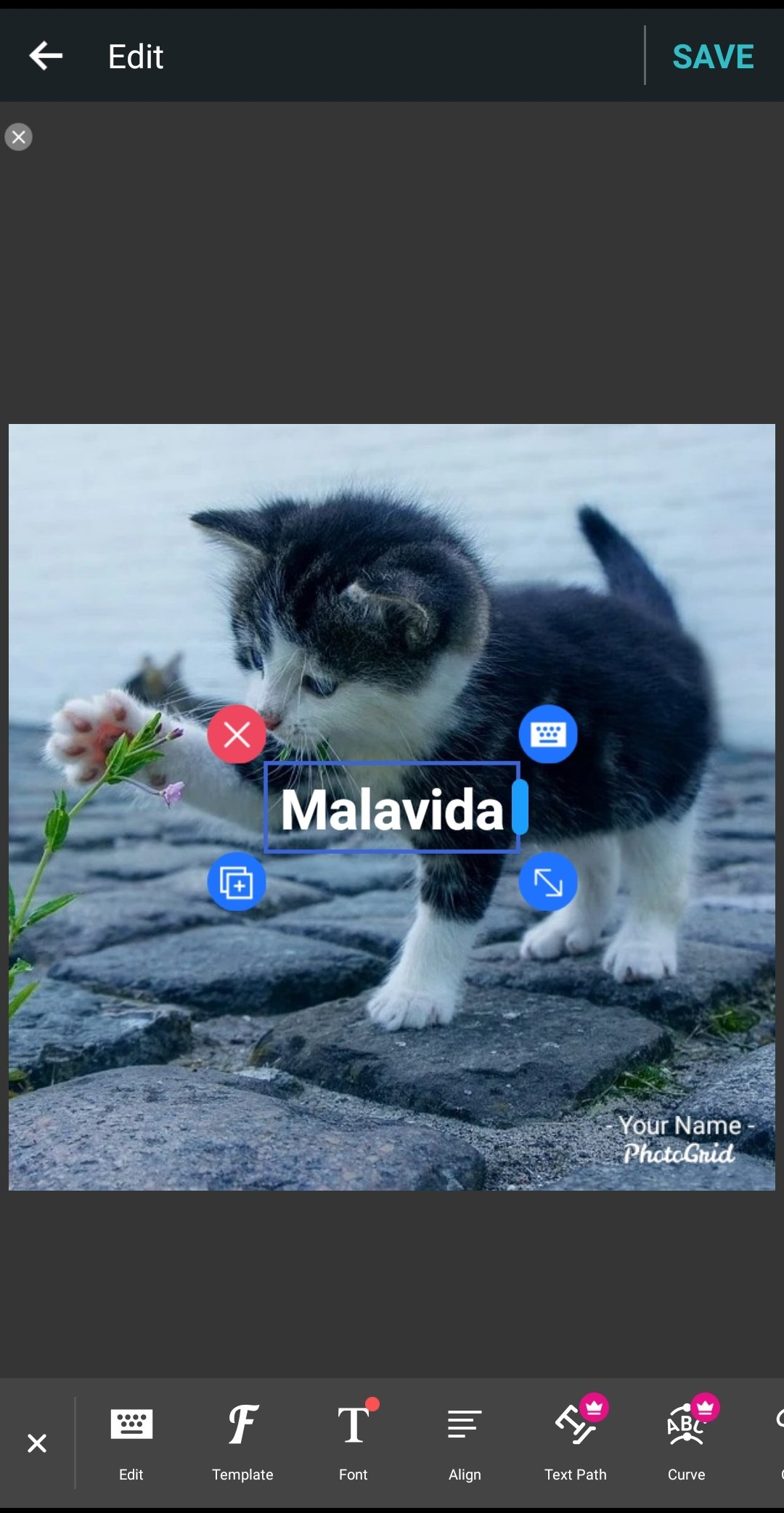 Photo Grid - Collage Maker 7 19 - Download for Android APK Free