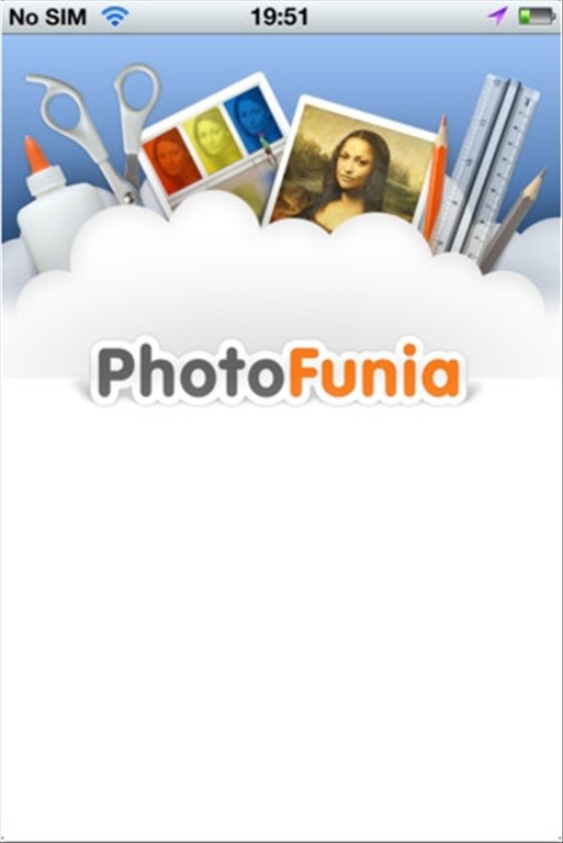 PhotoFunia - Download for iPhone Free