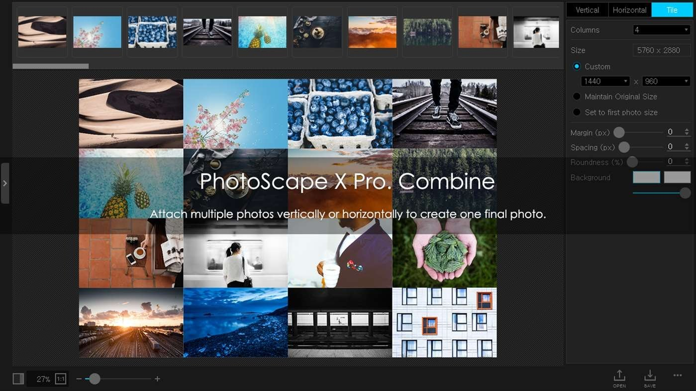 free photoscape download for windows 8 full version