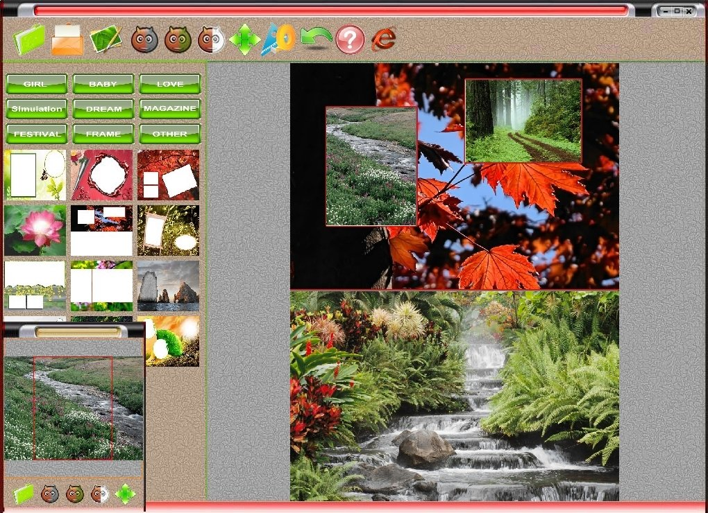 photoshine free download