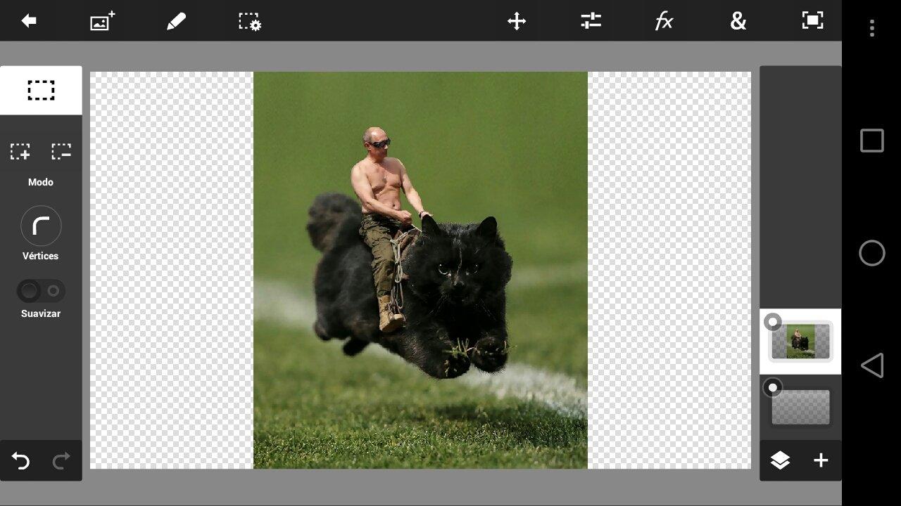 фотошоп скачать программу бесплатно на андроид - фото 11