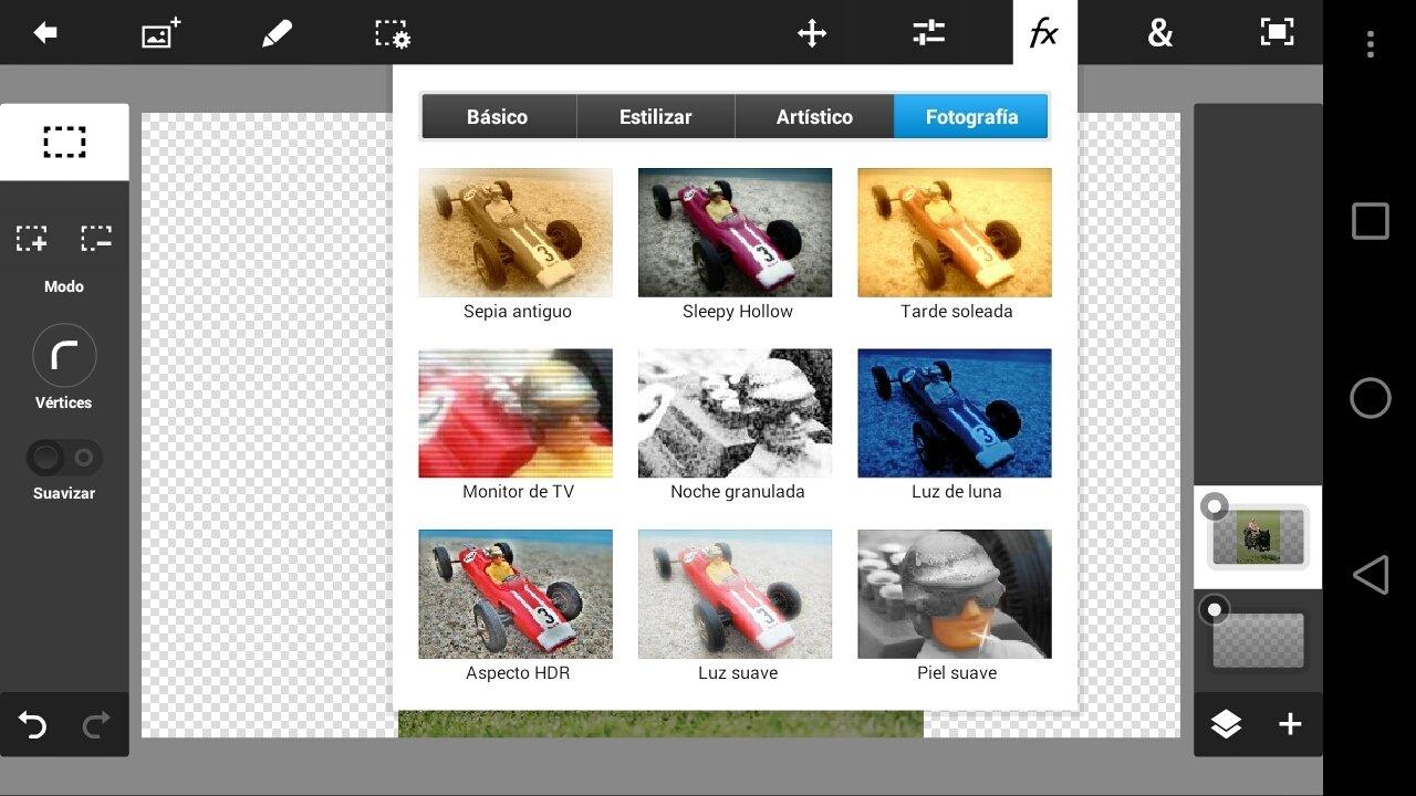 download apk pc adobe photoshop
