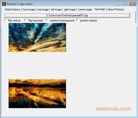 Photuki image 4